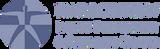 logo-main_edited.png