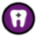 Dental icon Purple.png