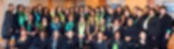 links-seattle-meeting-17nov18-111#2.jpg