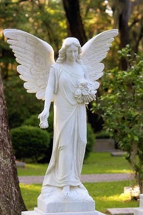 angel-316091.jpg