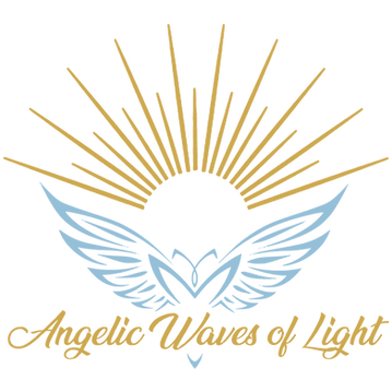 3 Angelic square color.png