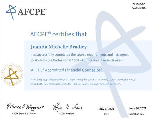 AFC Certificate 2020-2021.jpg