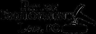 Payton Employment Law Logo.png