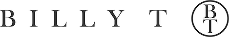 BT_Logo-web.png