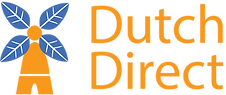cropped-DD-site-logo.png