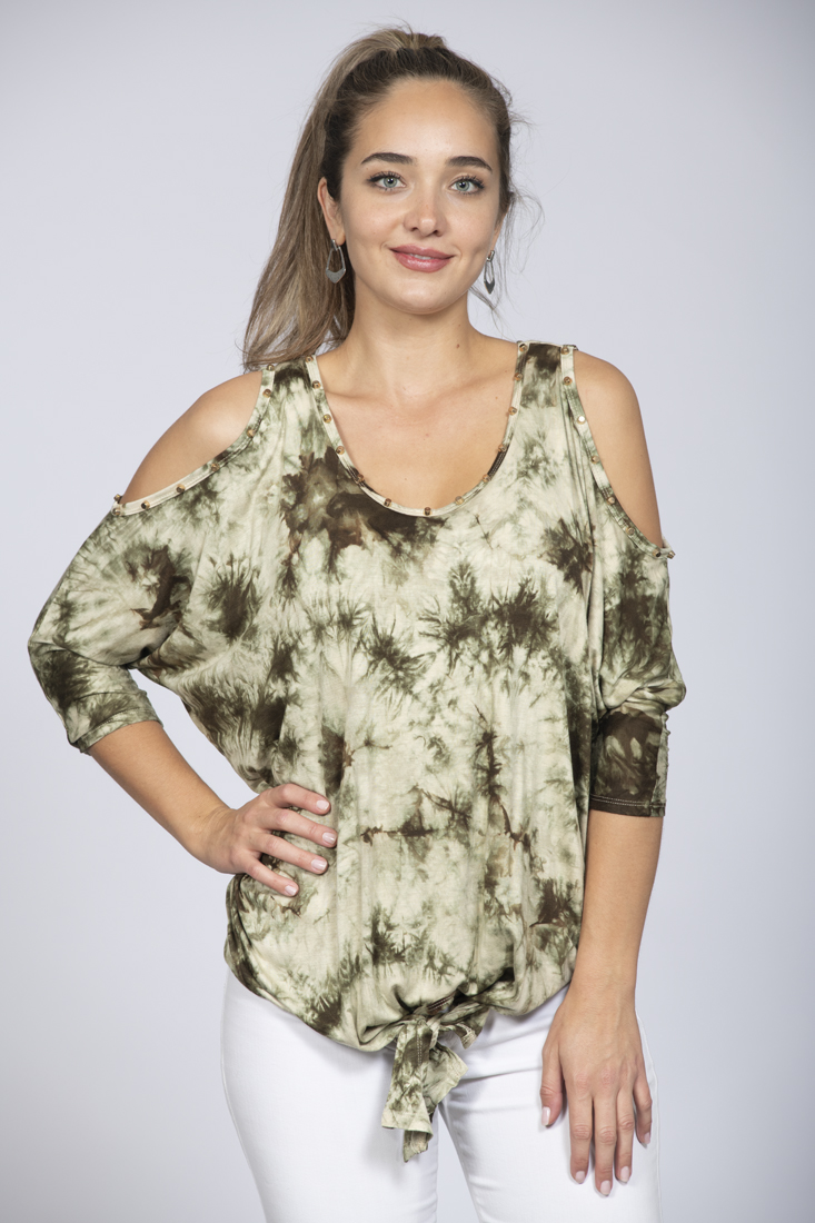 OR2977 - OLIVE