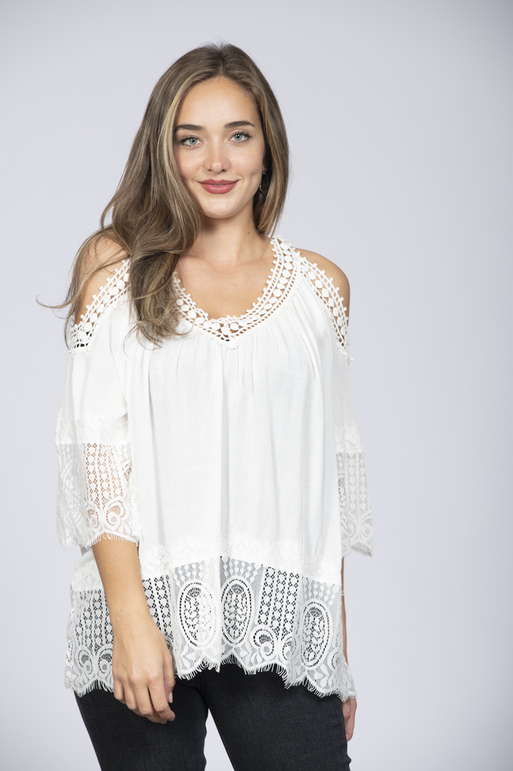 OR3729 - IVORY
