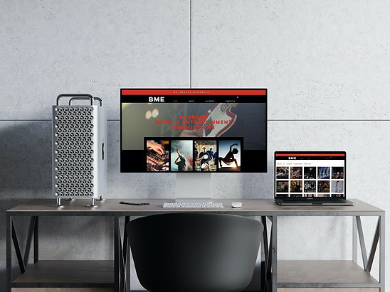 Website Design Service8.jpg