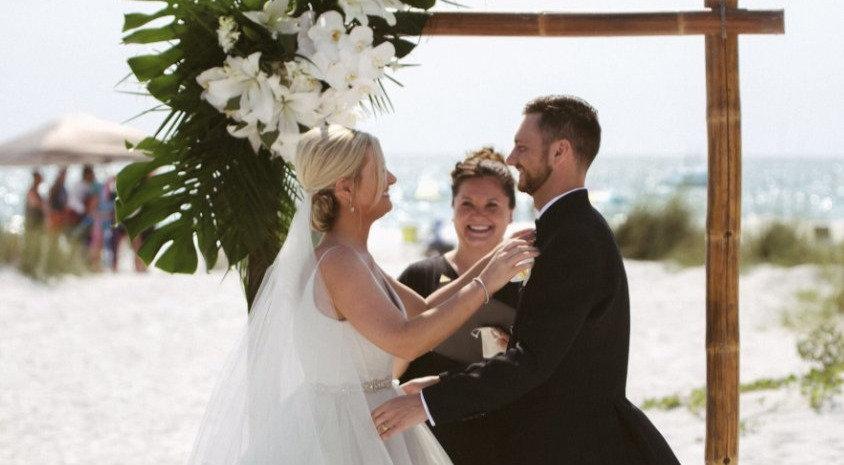 weddings_edited.jpg