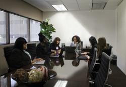 Payton Employment Law team meeting.jpg