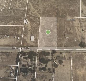 LAND 0 90 STE E Vac/Ave East Q10 Drt/Vic 90T | SOLD
