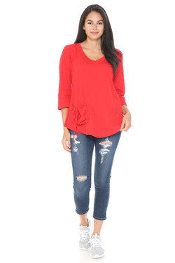 385-13684 Red (1)