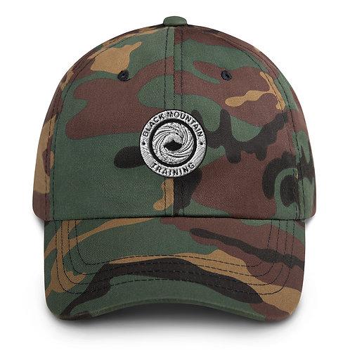 BMT Hat
