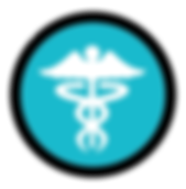 Health icon turquoise.png