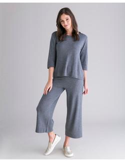 Alashan Silk Cashmere