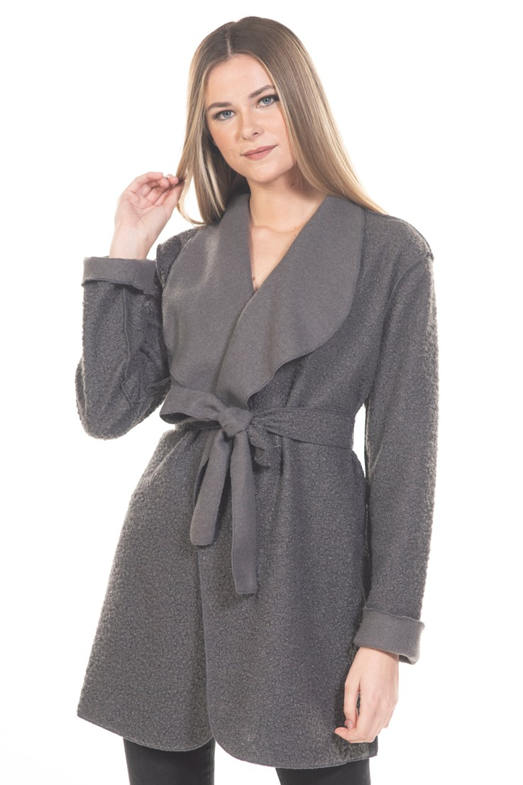 OR5176 - CHARCOAL 1