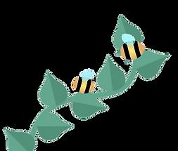 Bea Gorman Bee branch.png