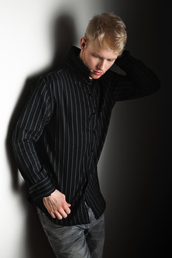 Custom Stripe