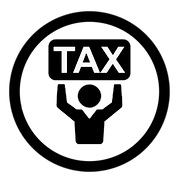 Tax Prep icon.png