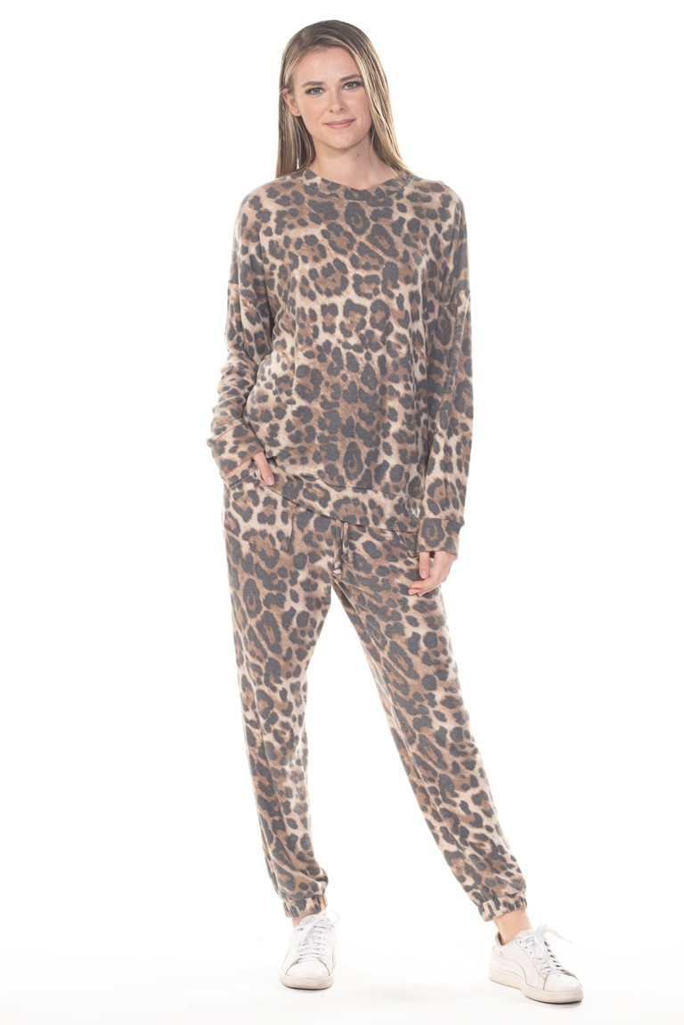 OR5131 - LEOPARD 1