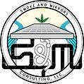 smokeandmirrorsconsultinglogo