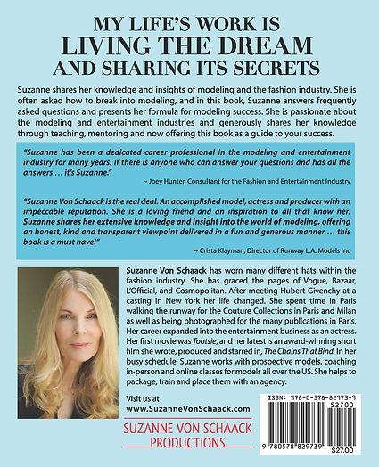 Suzanne Von Schaack Book Back Cover.jpg