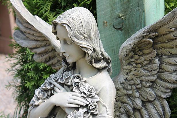 angel-1008362.jpg