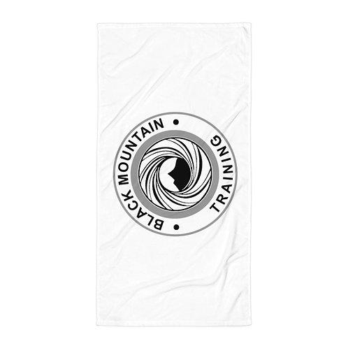 BMT Towel