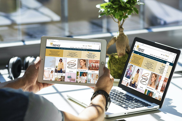 Website Design Service2.jpg