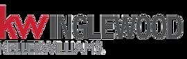 Keller Wiliams logo NB.png