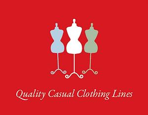 Julie V Sales Logomark_w Quality Tag.png
