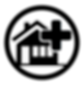 Home and Specialty Insurance icon.png