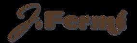 J Fermi logo BROWN.png