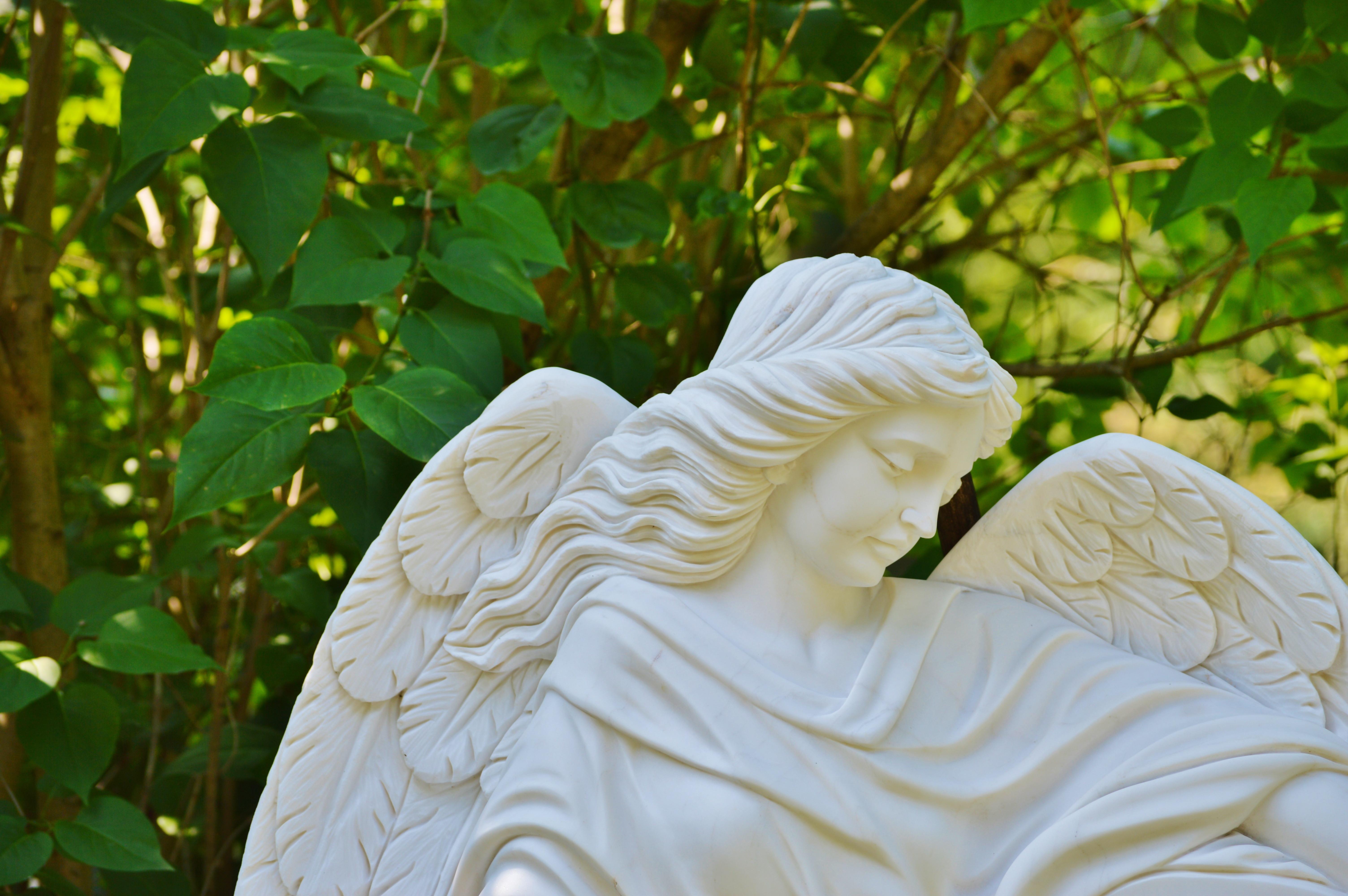 Archangel Readings