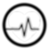 Life Insurance white heart.png