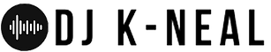 Dj K-Neal logo3.png
