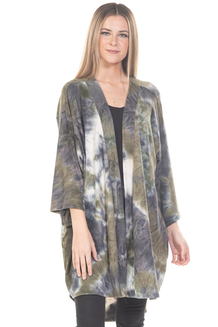 OR5155 - OLIVE 1
