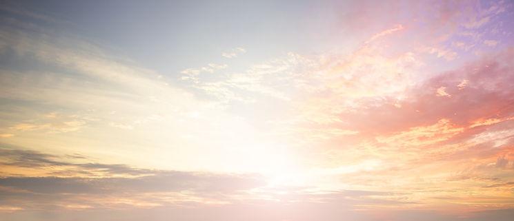 Sunrise_shutterstock_745622296.jpg