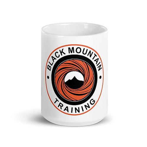 BMT Mug