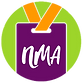 NMA round logo color.png