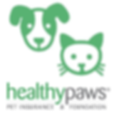 Healthy Paws 3.png