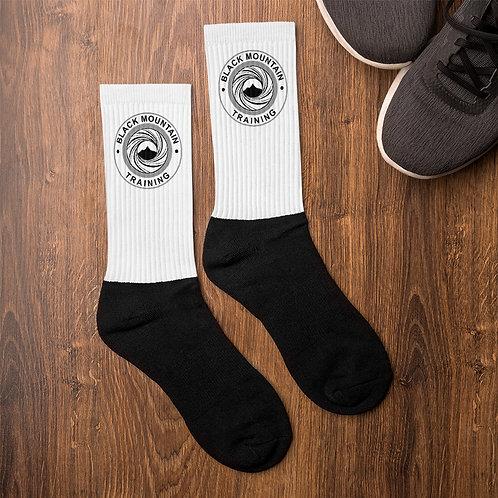 BMT Socks