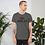 Thumbnail: Los Angeles - Unisex T-Shirt