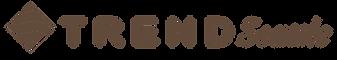 TrendLogo brown side icon copy.png