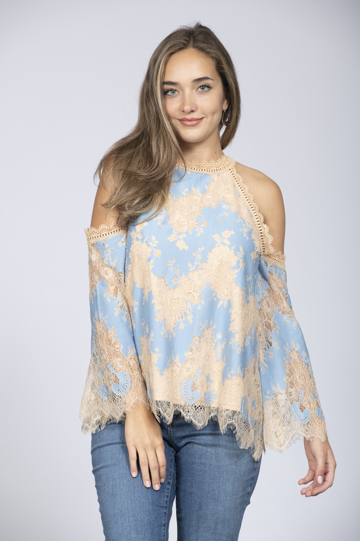 OR5062 - BLUE