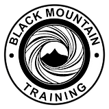 BlackMountainLogo BLACK.png