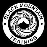 BlackMountainLogo BLACK.png