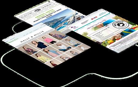 Website Design Service10.png