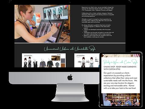 Website Design Service1.png