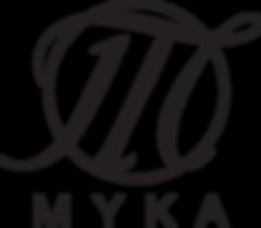 Myka Logo Black NB.png